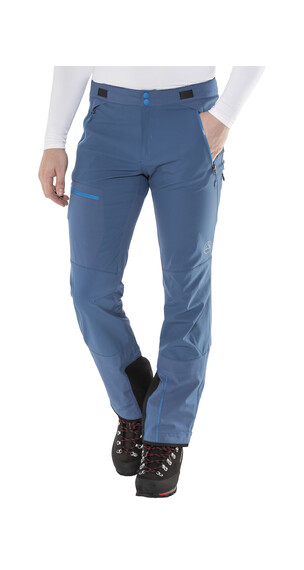 La Sportiva Roy Pant Men dark sea
